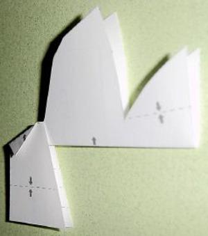 Ltspmk7